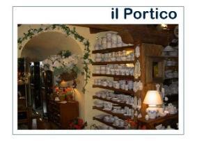 La Credenza Della Nonna Santa Maria Maggiore : Strutture ricettive frontiera di acqua e pace